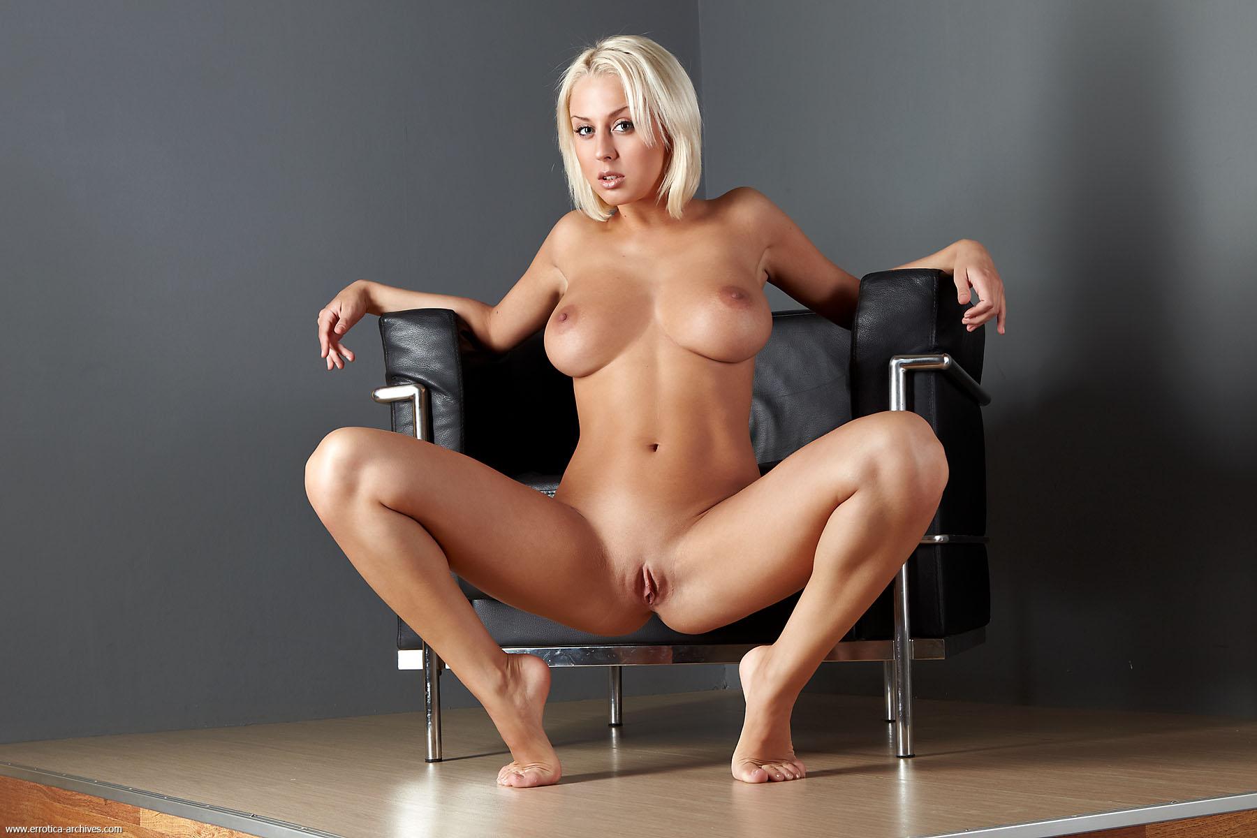 Kim Kardashian porn sex