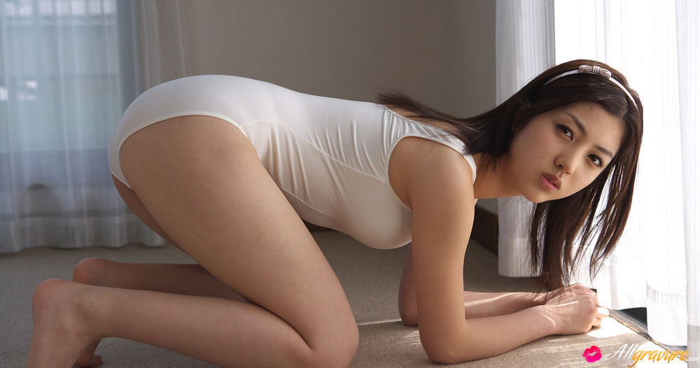 Cuckold Asian Japanese Chinese