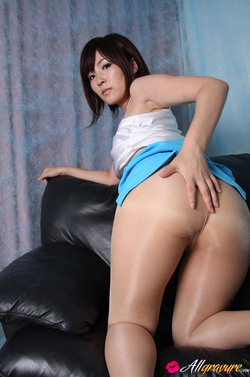 Nudes a popin mature pics