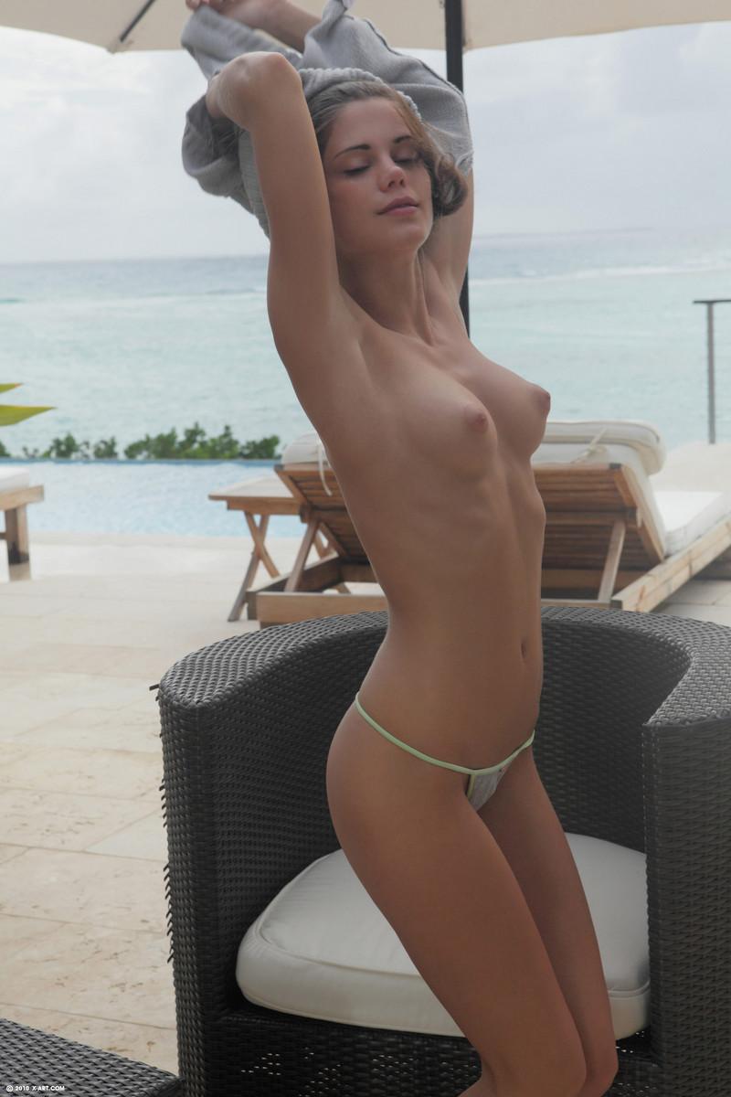 Girls nude toying gif, free wife cheats porn videos