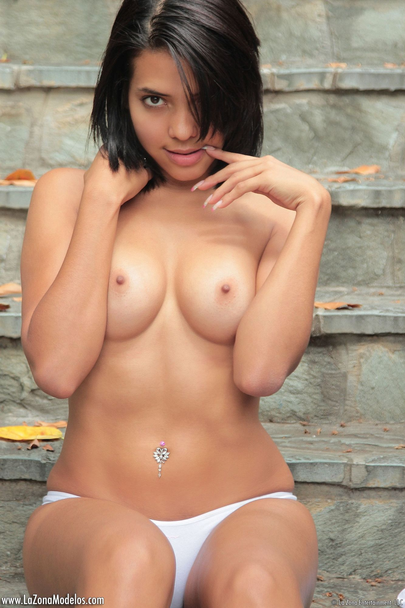 Spicy latinas nude