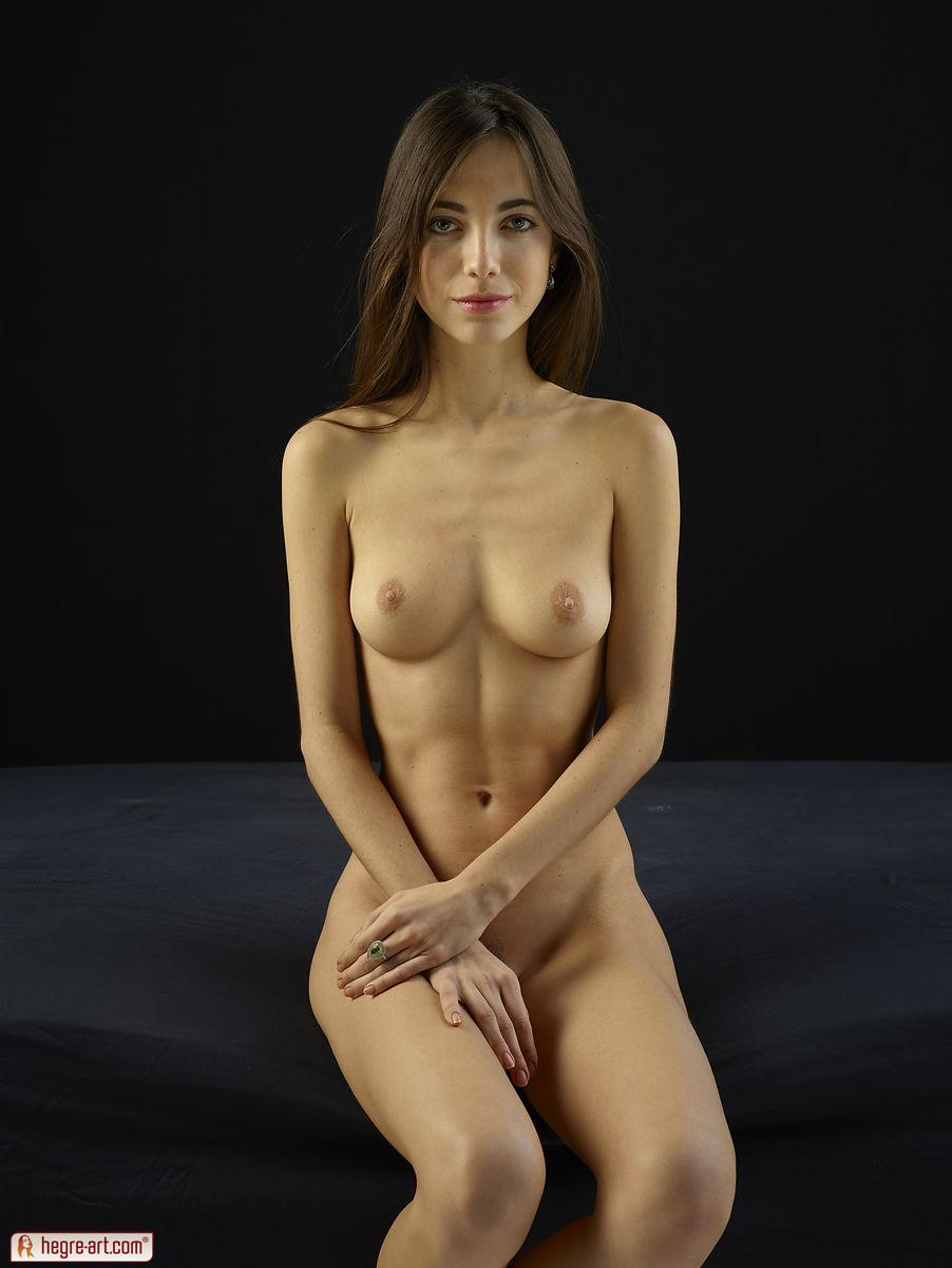 Big tits in un iform