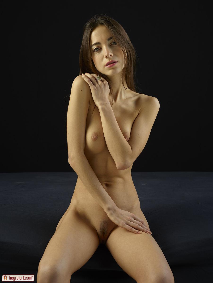 hegre-art.com Japanese lulu  pleasure