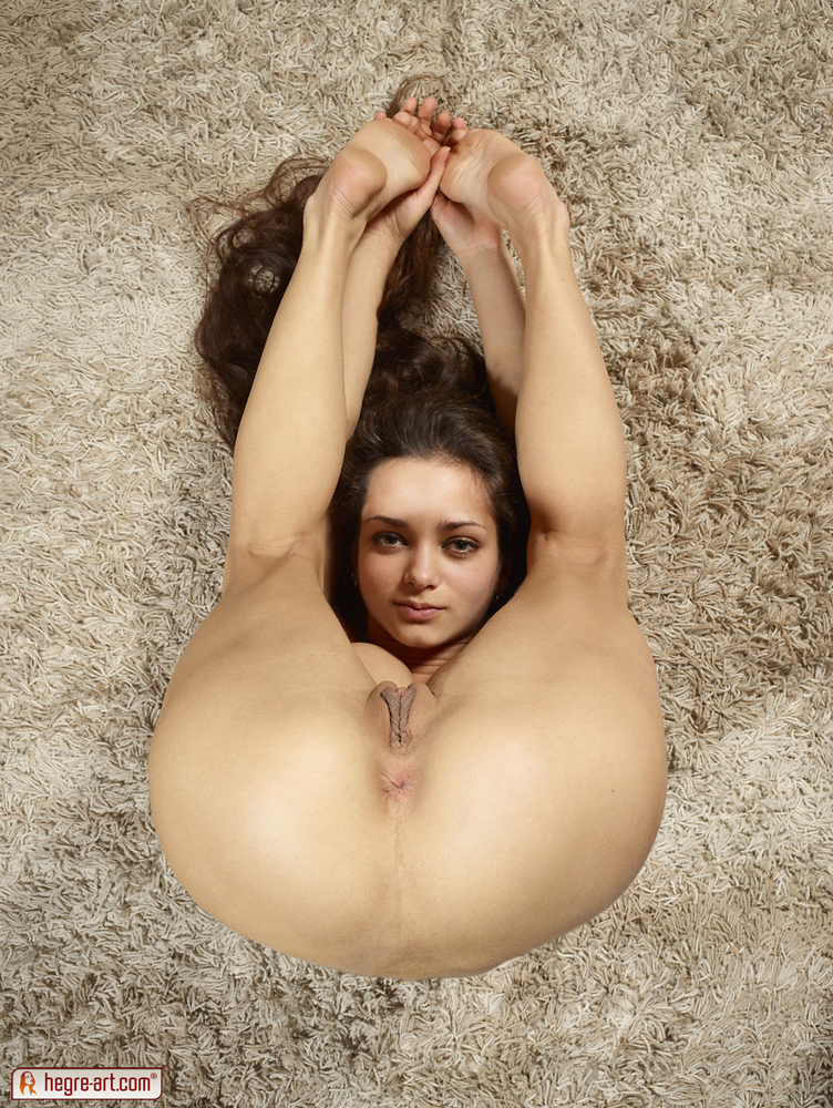 Free sexy picture galleries