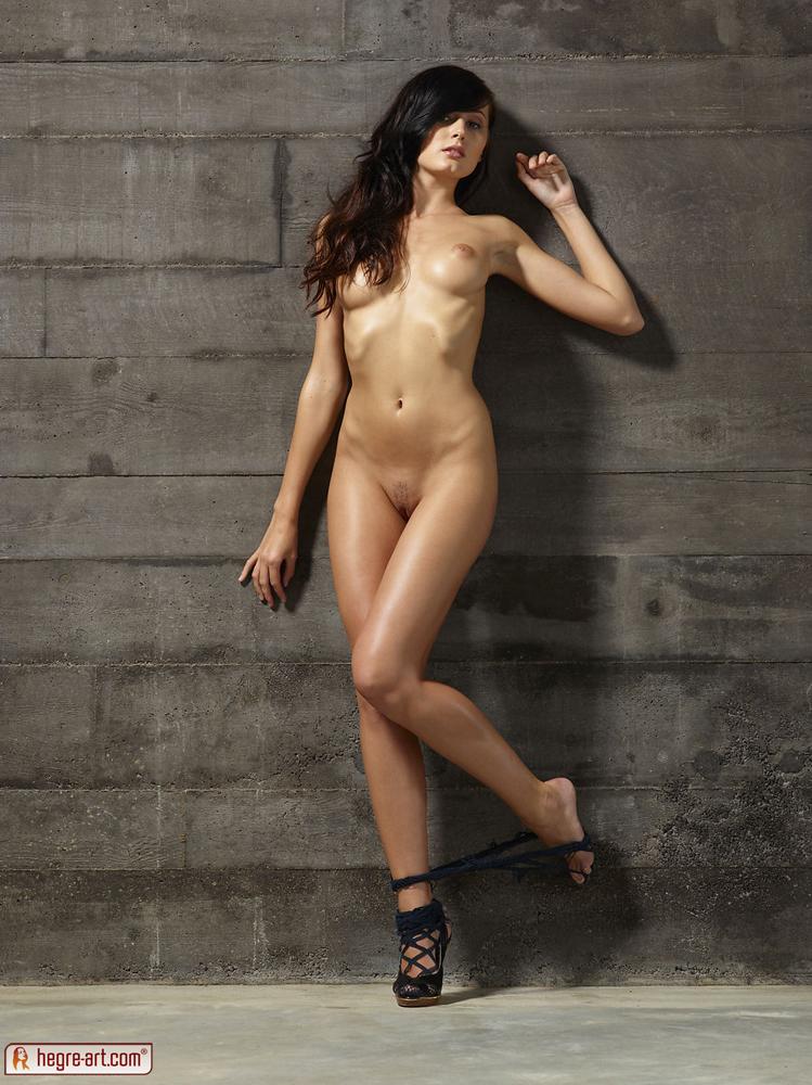 Teens desnudas