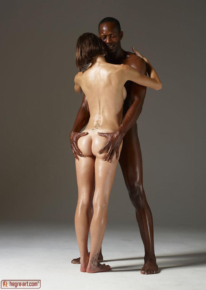 Male female oral sex nude pics