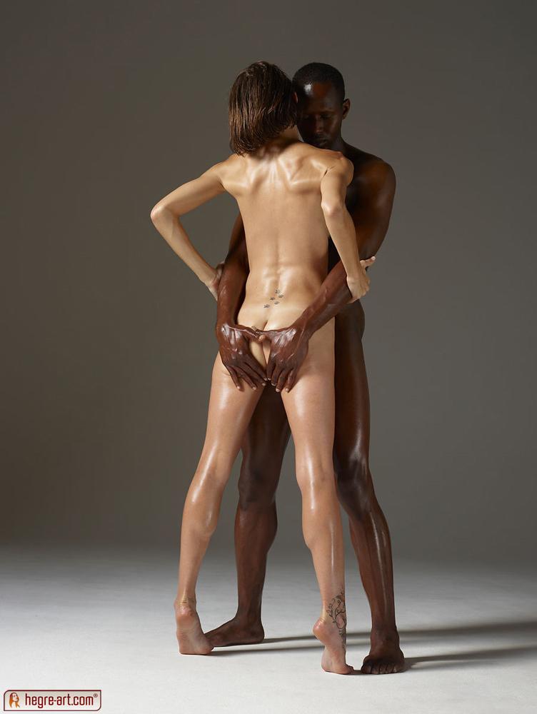 Nude frat boys tumblr