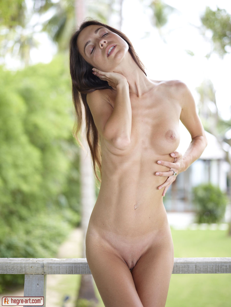 Heather night porn