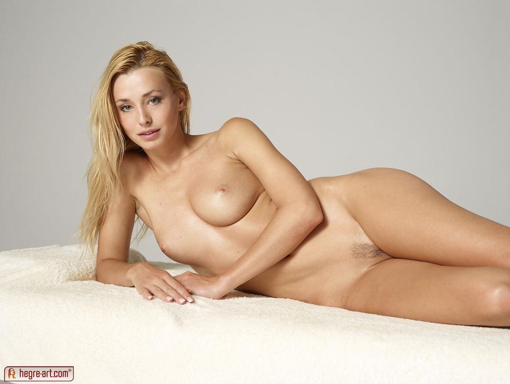 Surfer girl sex naked