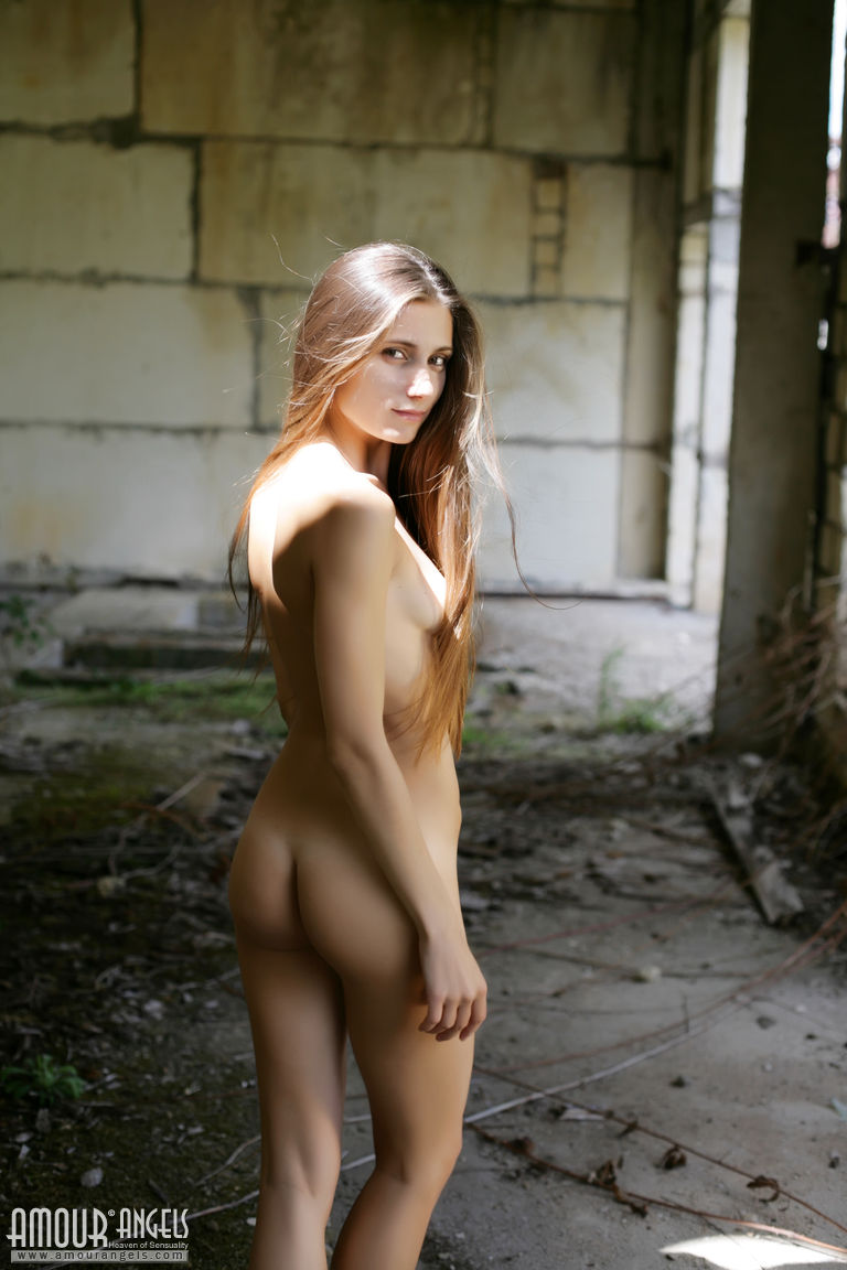 Born time pussy nude pic share