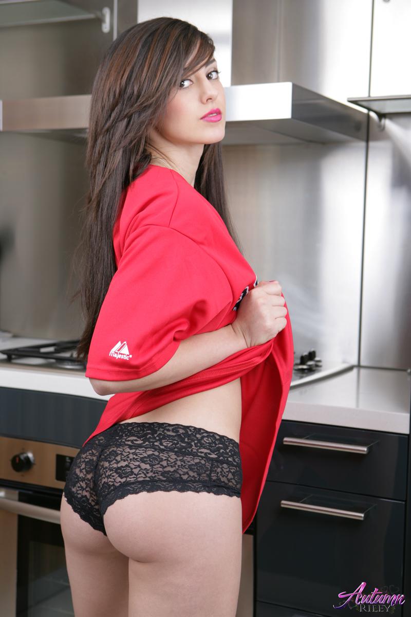 sox Boston hot porn girls sexy red
