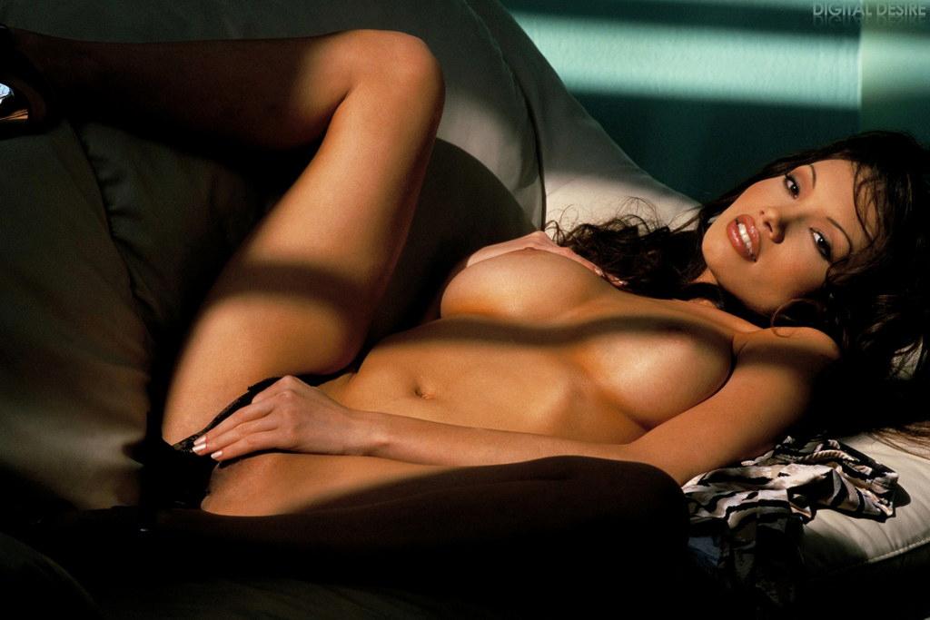 Cheryl cole hot naked vagina