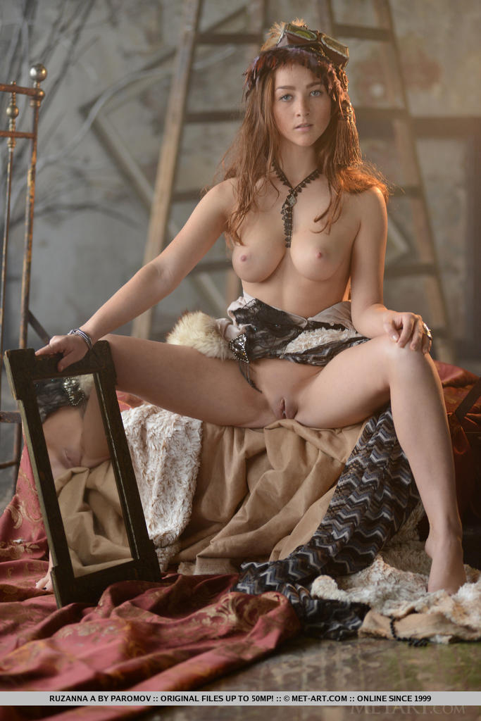 Extremely tight tiny virgin pussy naked