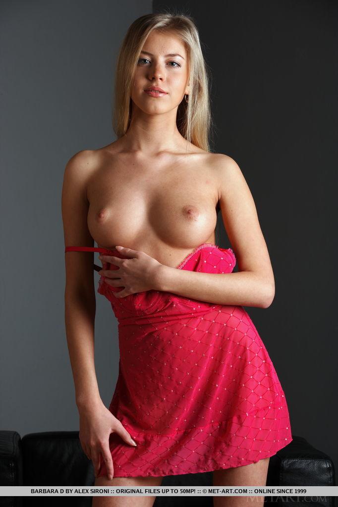 nude naked liingerie dressing
