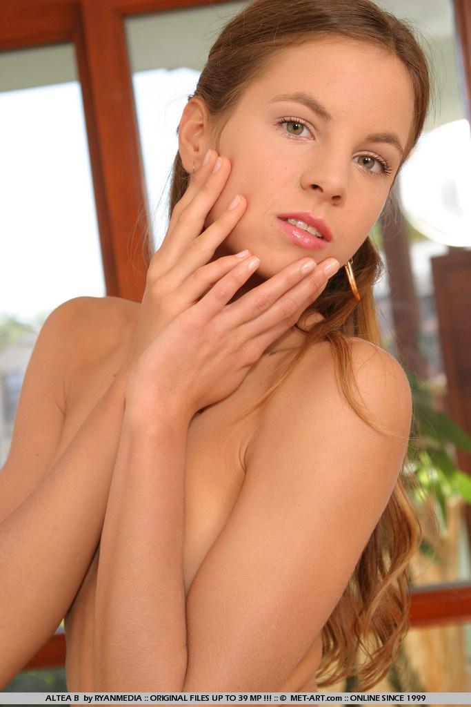 Sutton models innocents girls nudity prefers