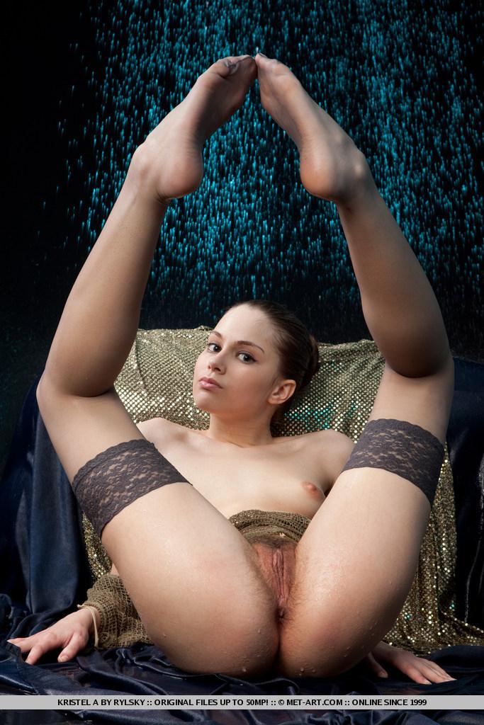 Amy carlson hot sex