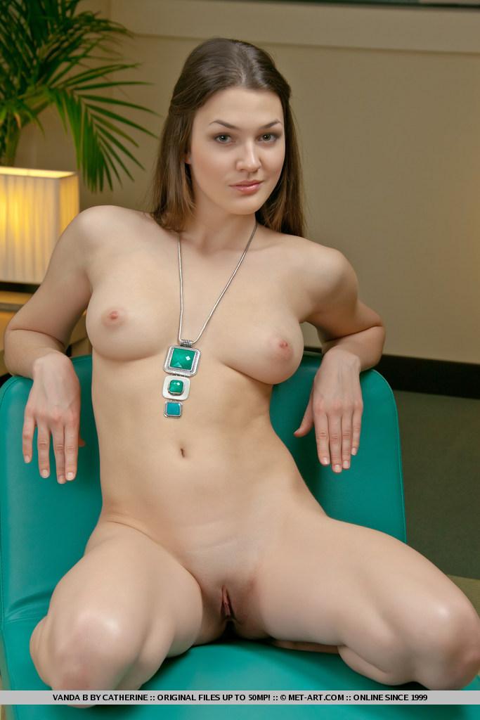 Victoria best pornostar nuda