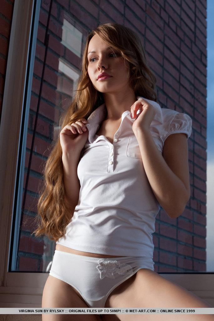 Virginia teen girl nude, cote de palbo porn pics