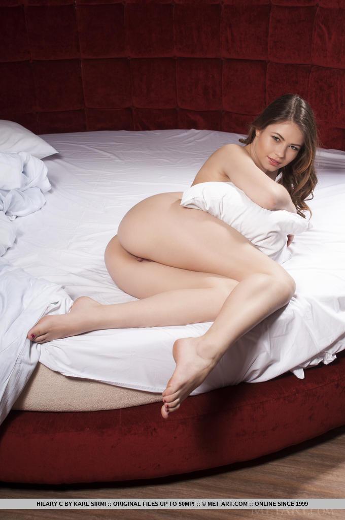 Make girls sexy legs nude girl