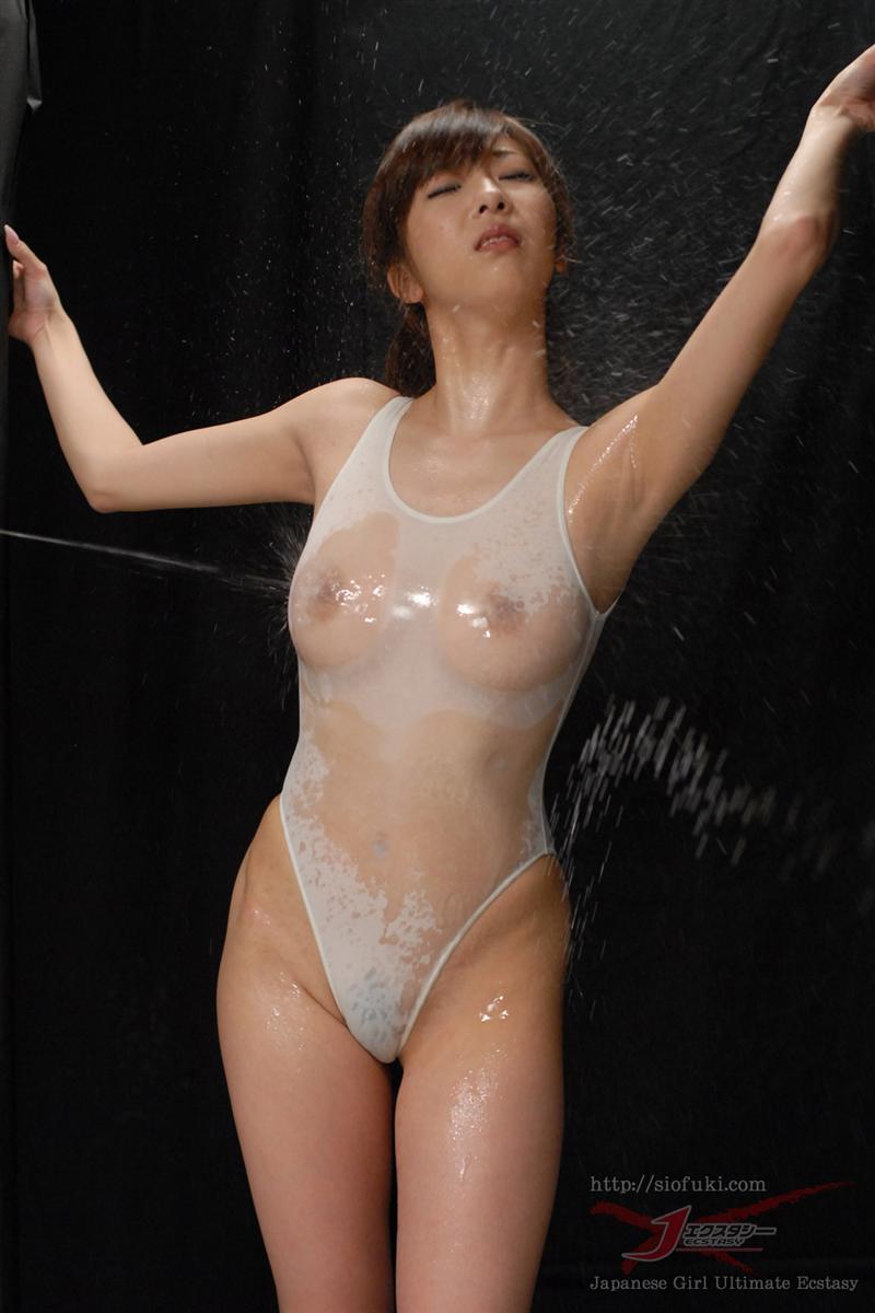 Solo Female Dildo Asian