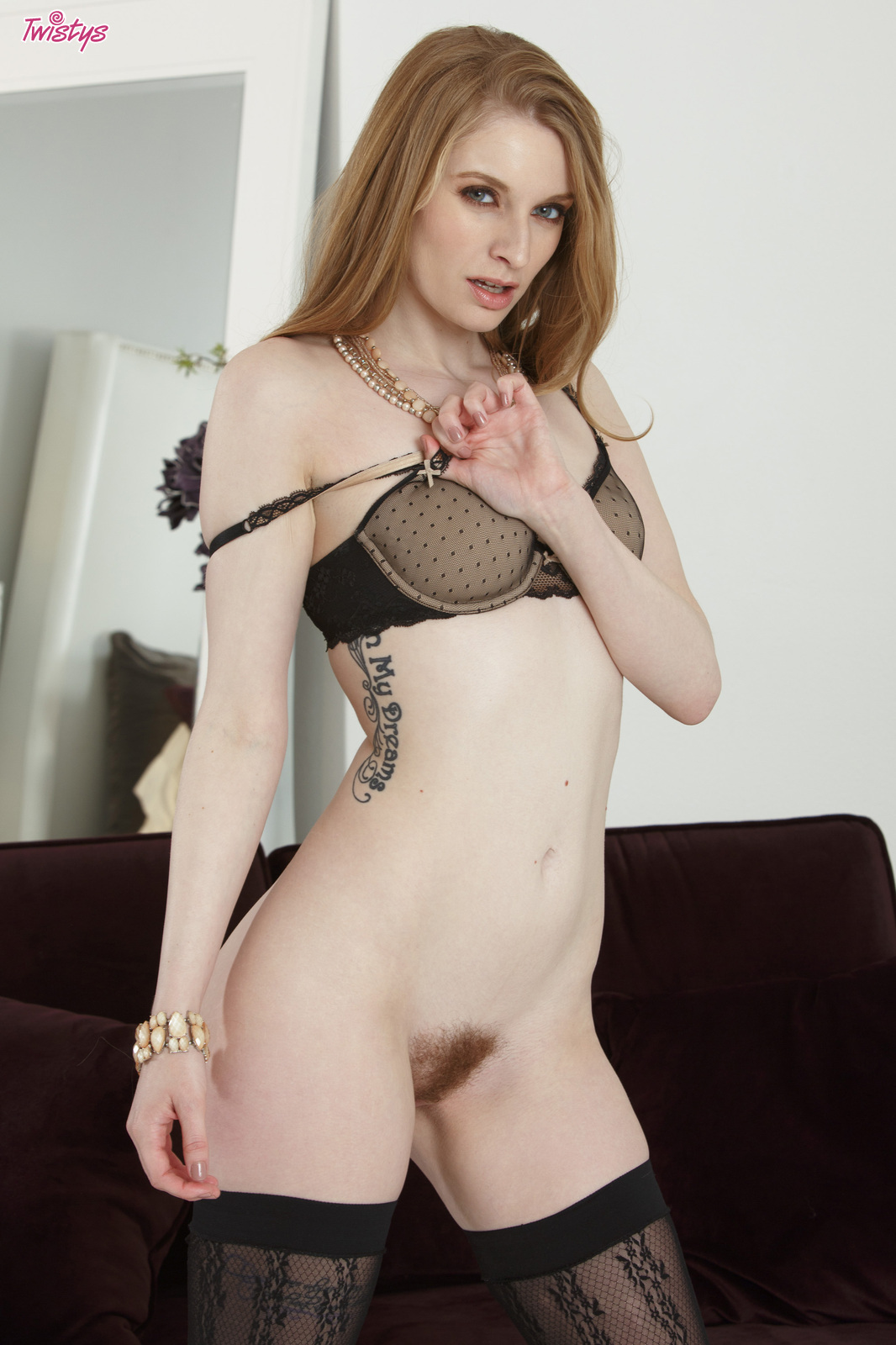 Naked sexy persian girls fucking