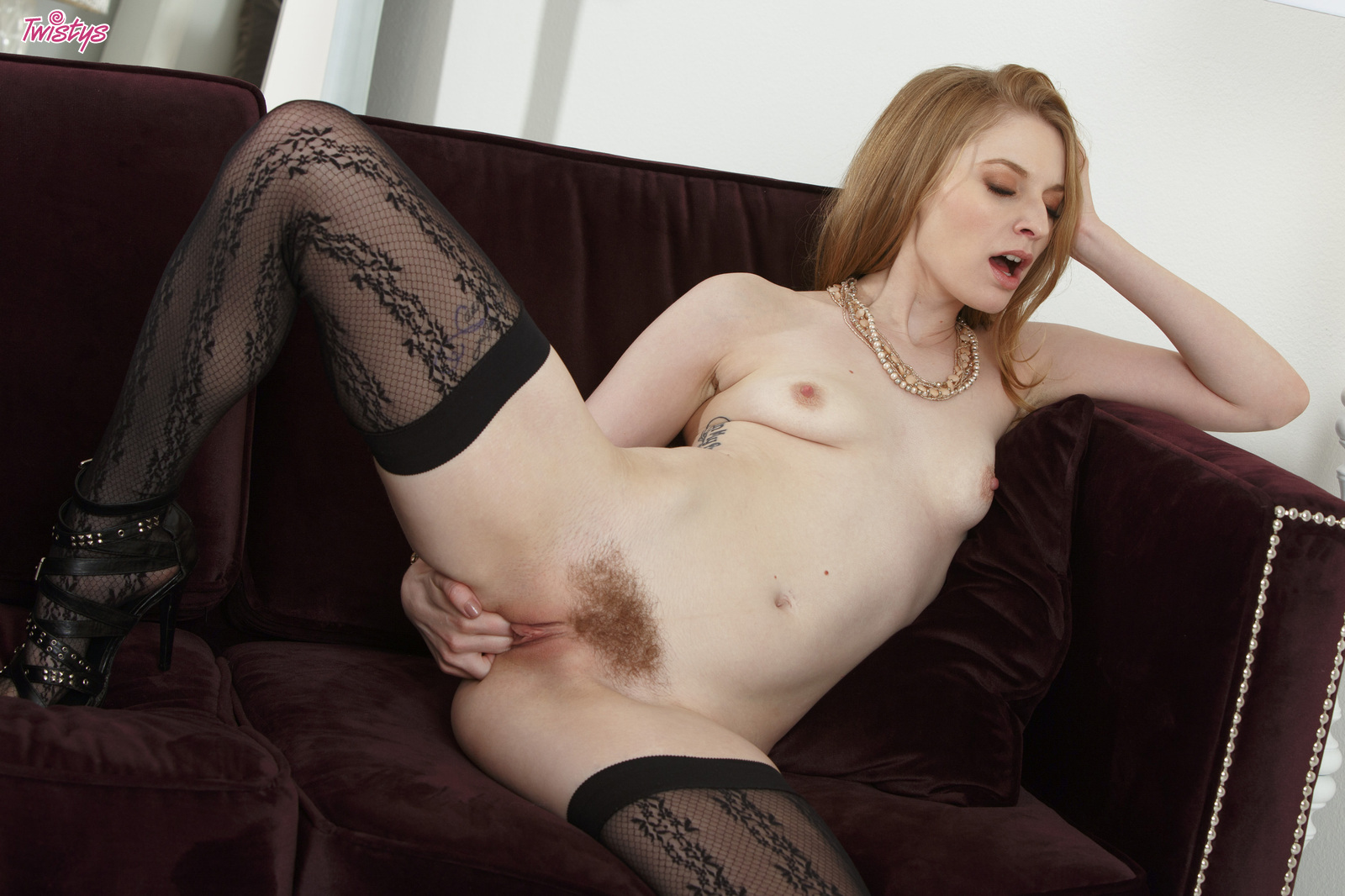 Milf loves young cock
