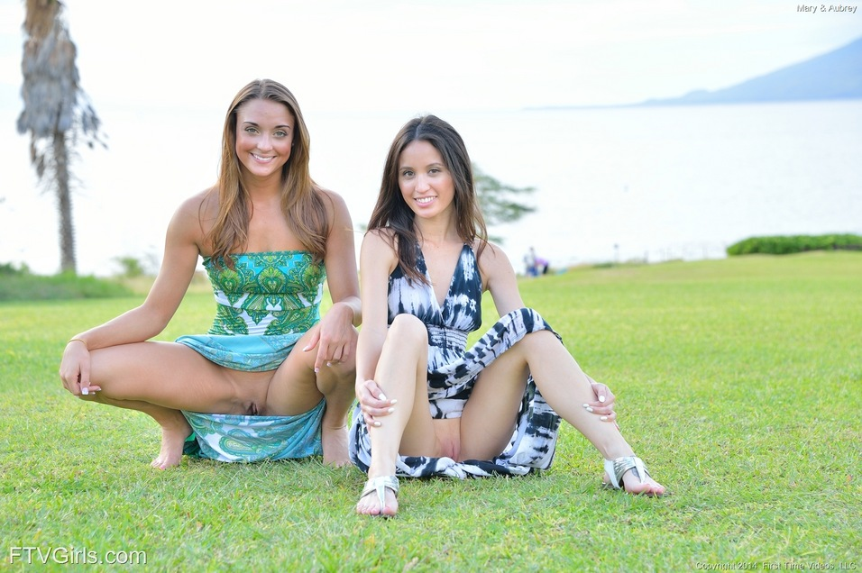 Something naked girls of hawaii are not