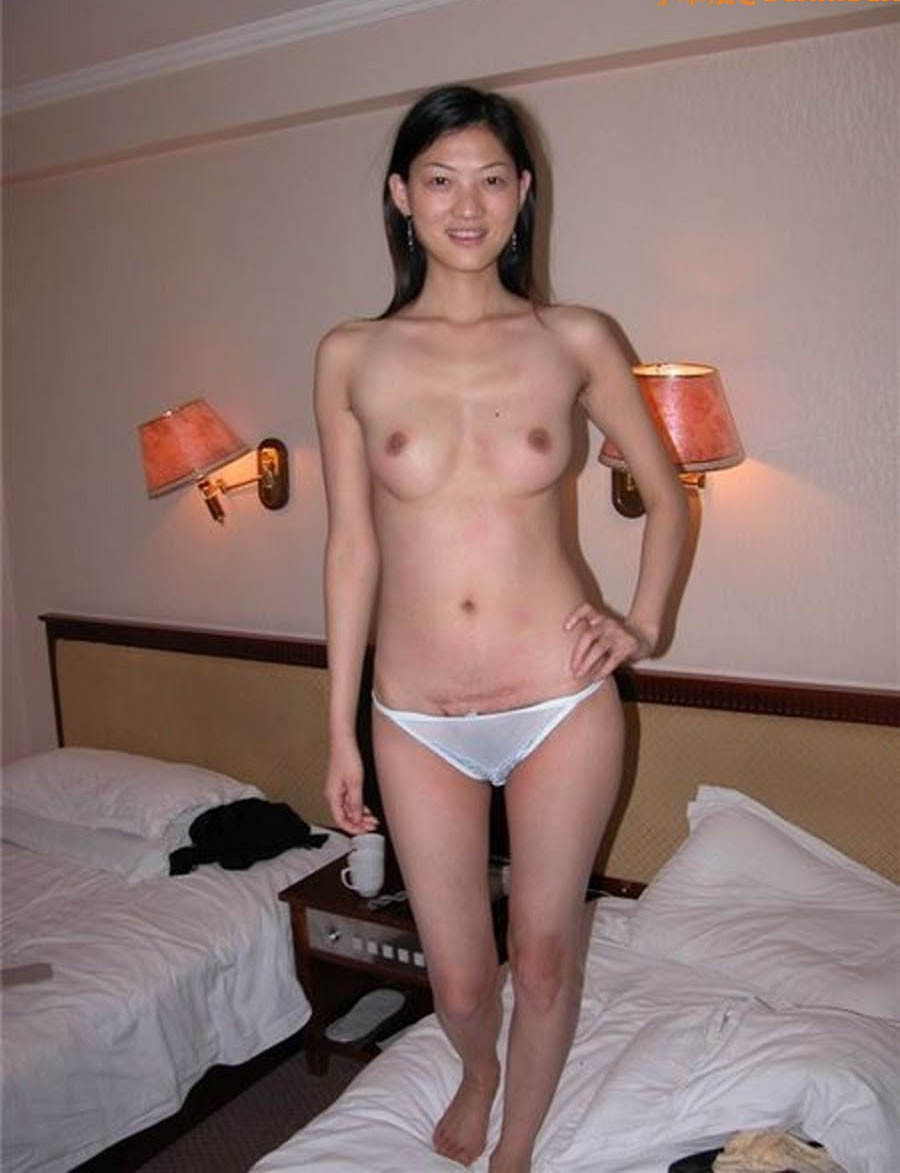 Hong kong girl nude beutiful