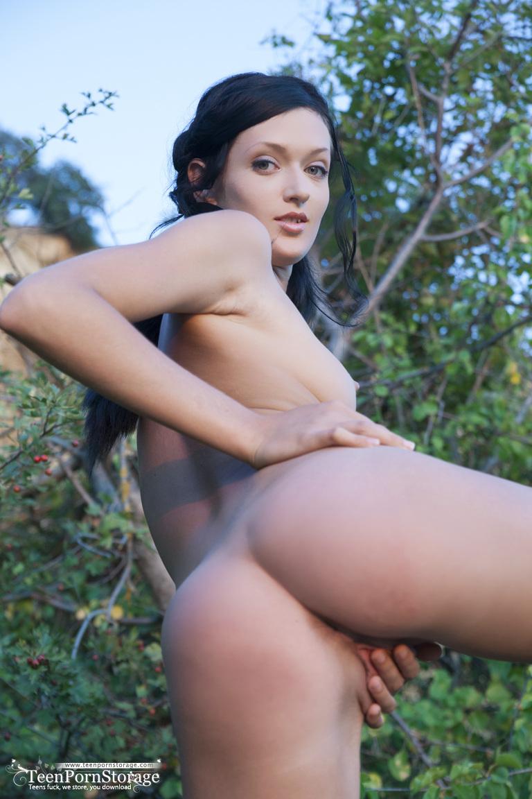 Maria patricia montoya nude
