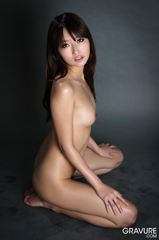 Porn naked japanese Small