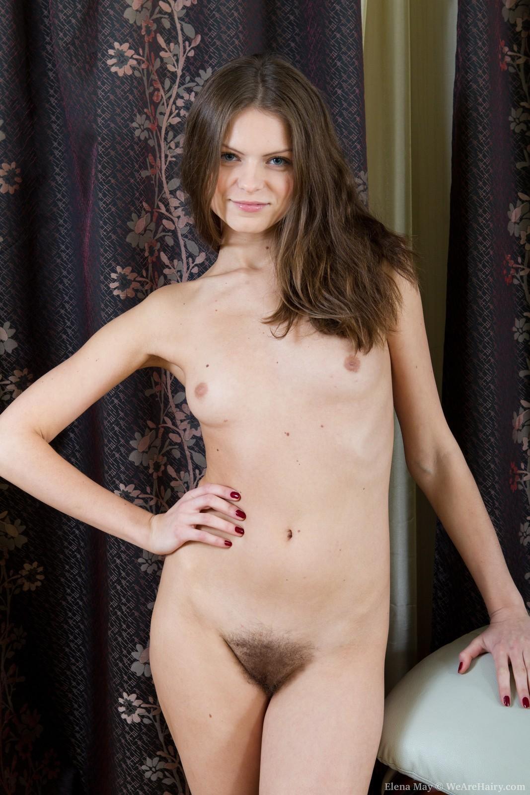 Taking lives sex scenes angelina jolie boobs