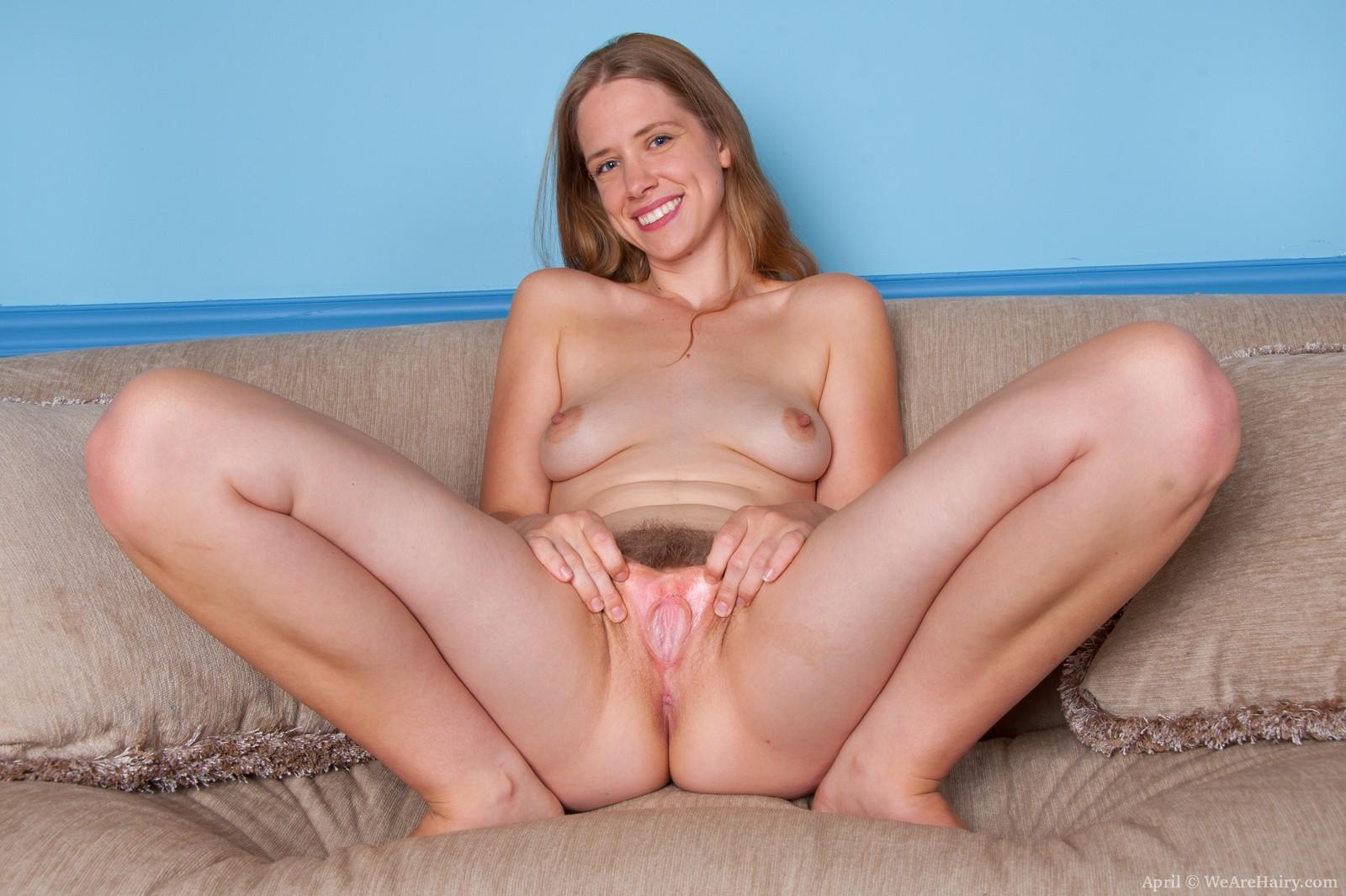 Pussy nude nz beauty