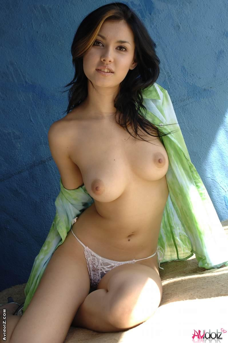 asian-marie-ozawa-nude-pictures